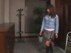 AzHotPorn com Asian Sex Female Masturbation