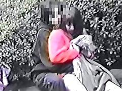 Amateur Sex Hidden Cam tube porn video