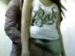 Thai Homemade Sex Tape Hidden Security Cam