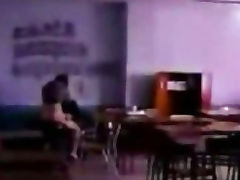 Maestros Cogelones la maestra es casada tube porn video