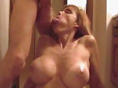 Twyla cumshot compilation Tits amateur MILF