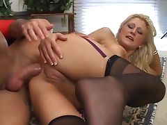 stacy nice pussy