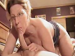 Hands And Feet And Throat tube porn video