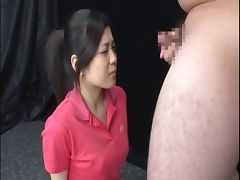Big Asian blast from a couple of angles