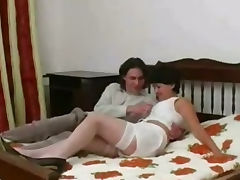 Mature Mother Fake Son Sex