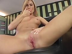 Babe, Babe, Tits