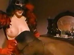 Jeanna Fine Dominatrix porn tube video