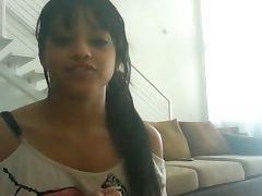 Latin Webcam 50