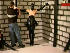 lat149RubberFantasy3 tube porn video