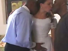 Wedding Gangbang with DFWKnight tube porn video