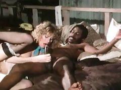 Classic, Classic, Stockings, Antique, Blue Films, Historic Porn