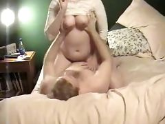 Mature Hotel Fuck tube porn video