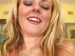 British Whore Sophie Dee porn tube video
