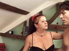 anal group fuck with french mature and milf tube porn video