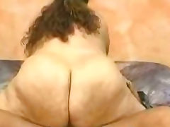 BBW INDIAN LADIES