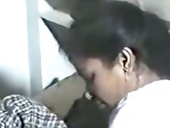 90's South Indian Pron 2 indian desi indian cumshots arab porn tube video