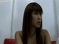 Japanse Porn asw043