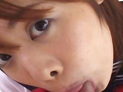 pleasure girl 2 momoka kisaragi