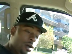 Thug bangs skinny milf tube porn video