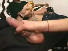 Arab, Arab, Sex, Beurette, French Arab