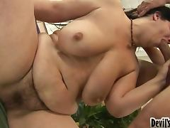 Mother, BBW, Cougar, Cunt, Granny, Hairy