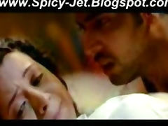 Malayalam Actress Bhavana Sex