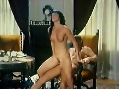 Anal Symphony FULL VINTAGE MOVIE tube porn video