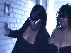 Lesbo bbw with bonus tube porn video