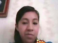Mi Rosita Salvaje desde Puebla amateurmex com porn tube video