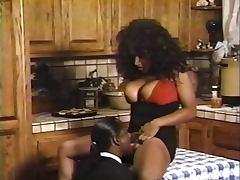 Classic Persia tube porn video