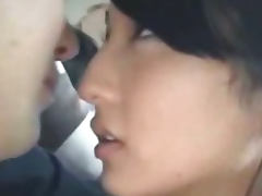 Japanese public sex Sexy Japanese Dolls Exposing movie 20