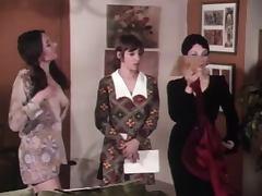 vintage fun porn tube video