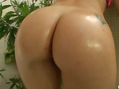 Brazil, Anal, Assfucking, Brazil, Doggystyle, Latina