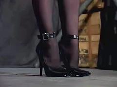 cowgirl live tube porn video
