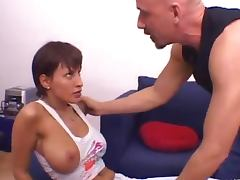 Big Tits, Amateur, Ass, Babe, Big Tits, Cowgirl