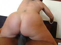 All, Ass, Big Tits, Blowjob, Deepthroat, Doggystyle