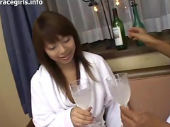 Japan Race Queen Porn w71 tube porn video