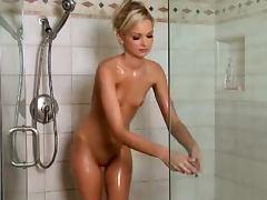 Bath, Amateur, Babe, Bath, Bathing, Beauty