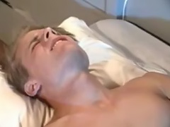 home alone with brothers tube porn video
