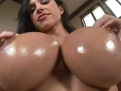 Big Tits, Big Tits, Boobs, Hooters, Melons, Tits