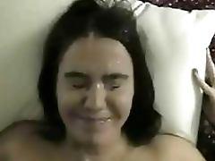 Nudist Familys Spanking