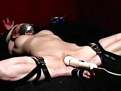 Slutty and daring slut likes her favorite sex tool porn tube video