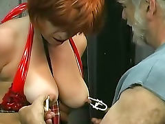 Submissives are sexy in dungeon porn tube porn video
