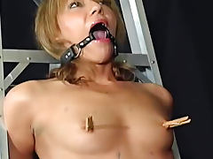 Naughty and daring bitch wants nonstop sexual porn tube video