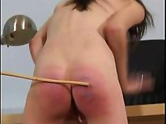 Brutal, Audition, Bondage, Brunette, Brutal, Casting