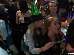 Loose lovely ladies at sexy party tube porn video