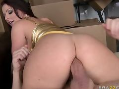 All, Ass, Big Cock, Big Tits, Bitch, Blowjob