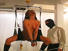 Bound, BDSM, Bitch, Bondage, Bound, Fetish