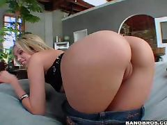 Ass, Ass, Hardcore, Penis, POV, Tits