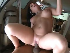 All, Ass, Big Tits, Blowjob, Deepthroat, Facial